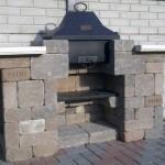 patio portfolio